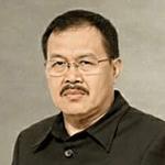 Dr. Drs. Yusup Supena, S.H., S.E., M.Si.