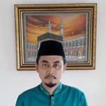 Asep Muhammad Aunillah